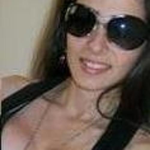 leticialyderis's avatar