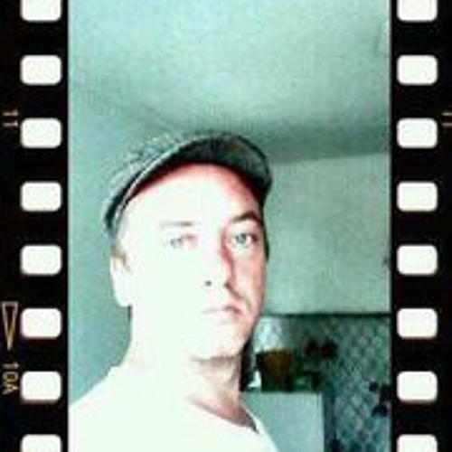 Tim Wilson 1's avatar