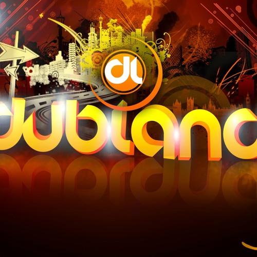 DuBLaND's avatar