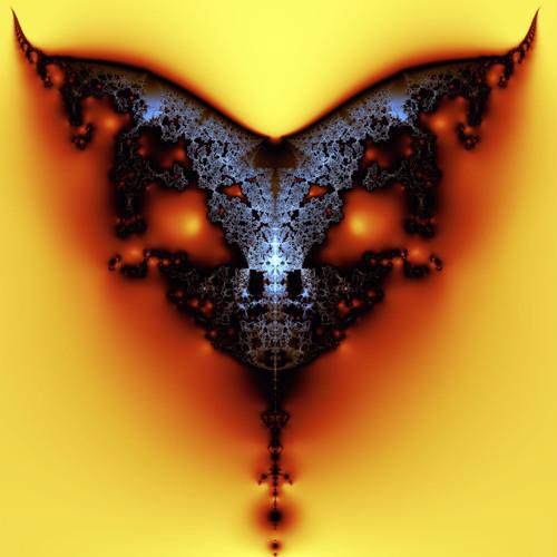 Nova Fractal's avatar