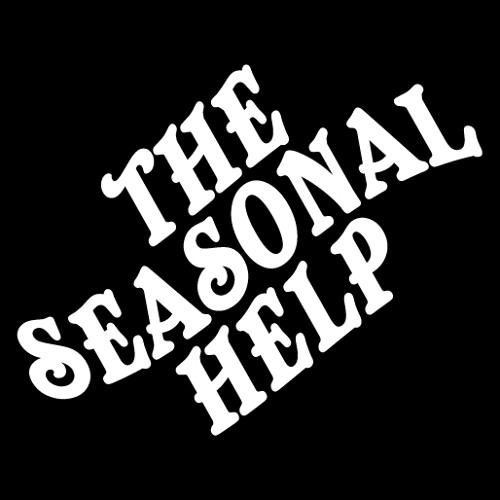 theseasonalhelp's avatar