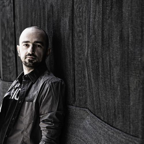 Stavros Gasparatos's avatar