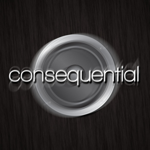 consequential's avatar