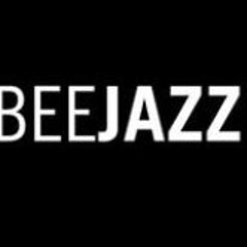 BEEJAZZ1's avatar