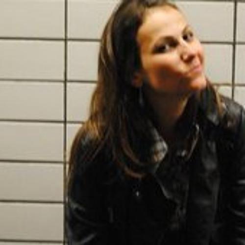 Stéphanie Motta's avatar