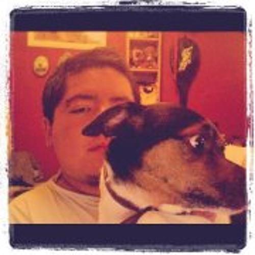 Alan Alejandro Martinez's avatar