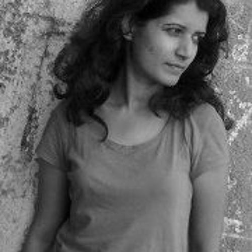 Vaishali Palve's avatar