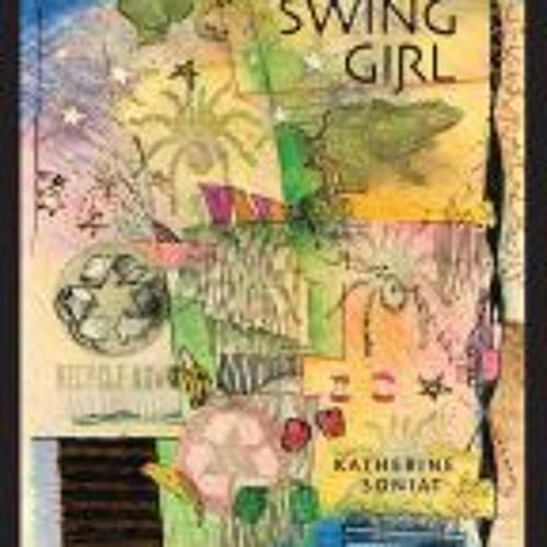 Swing Girl's avatar