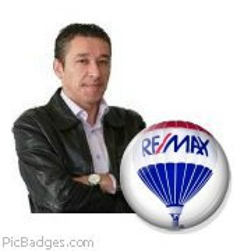 user456053's avatar