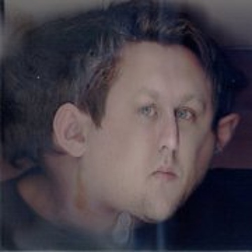Eugene Rudyy's avatar