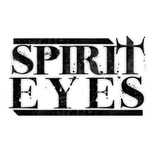 Spirit Eyes's avatar