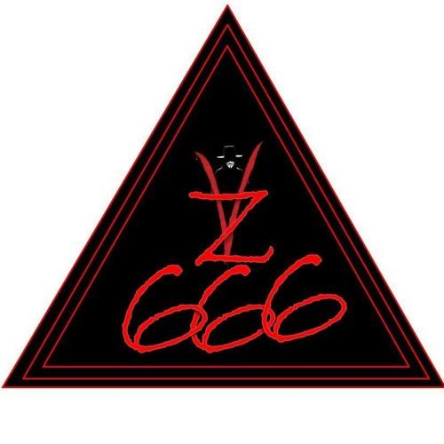 VZG's avatar