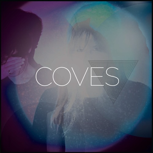 COVES's avatar