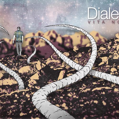 DialectDC's avatar