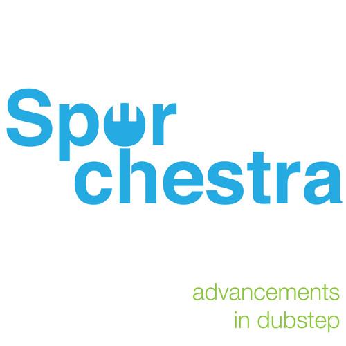 Sporchestra's avatar