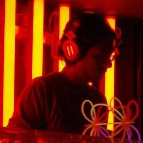 Overlay's avatar