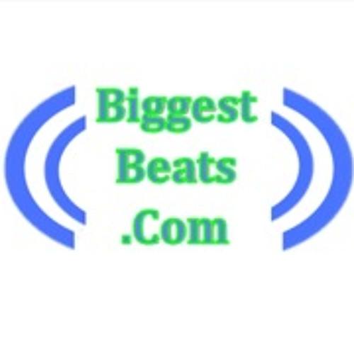 BiggestBeats.com's avatar