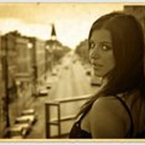 Joann Boznos's avatar