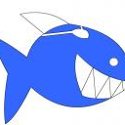 Mr. Sharky's avatar