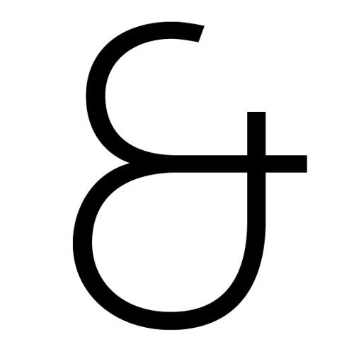 Spillmann&Schneider's avatar