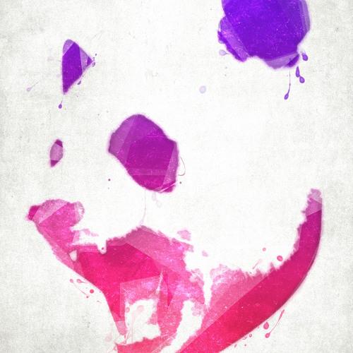 bangArang's avatar