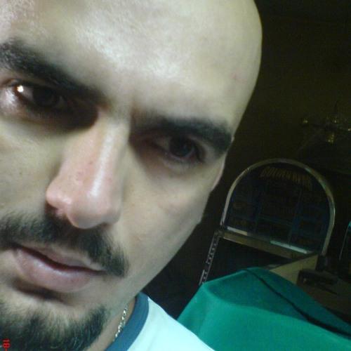 amir.razanica@gmail.com's avatar
