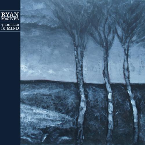 Ryan McGiver's avatar