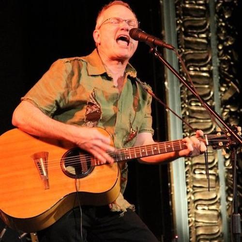 Bill Goffrier's avatar