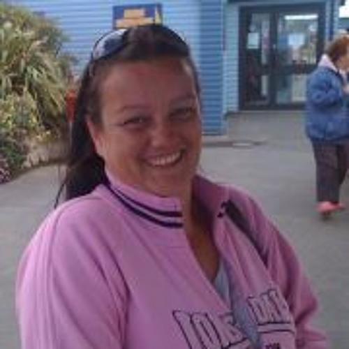 Michele Raine Cordery's avatar