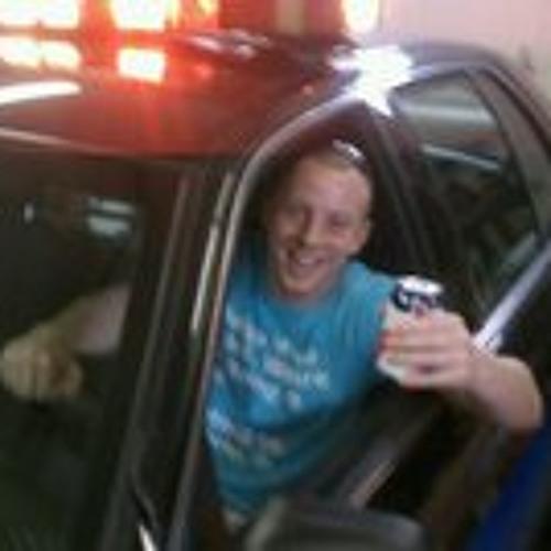 Eric Denton's avatar