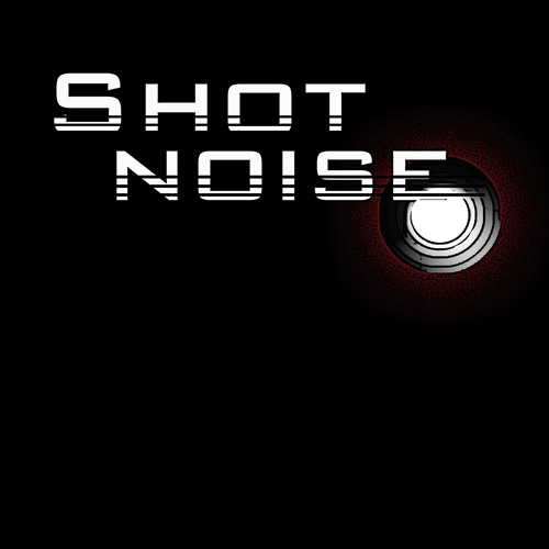 Shot Noise's avatar