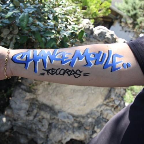 Chancemoule'srecords's avatar