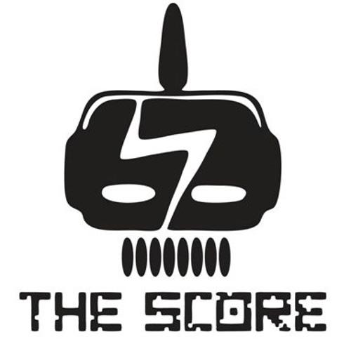 The sCore Rec's avatar