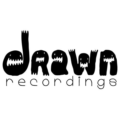 Drawn Recordings's avatar