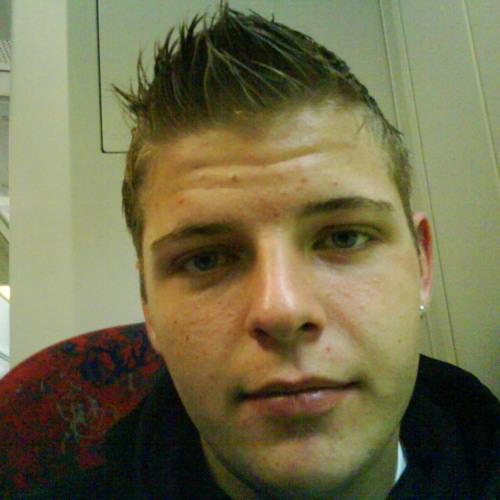 Toni91's avatar