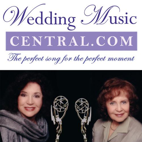 Wedding Music Central