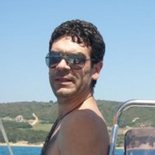 Dimitris Poulis's avatar