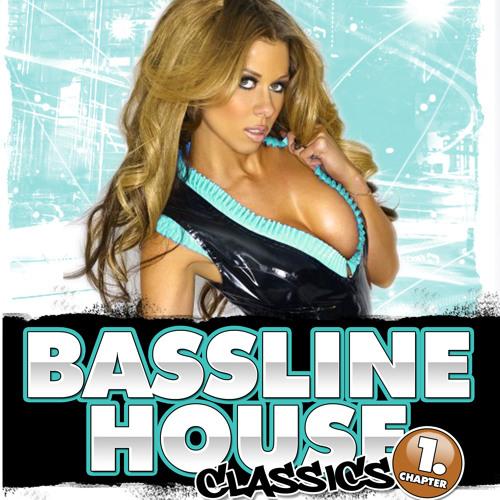Bassline House Classics's avatar