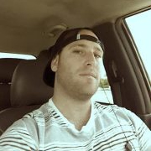 Chris Etheredge's avatar