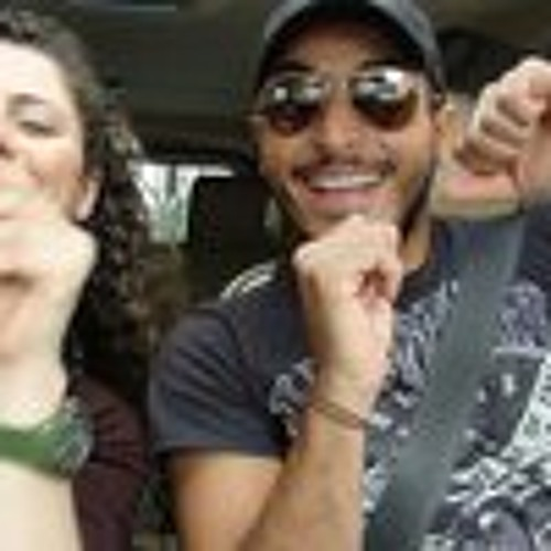 Fouad H. Zebian's avatar