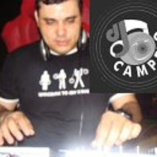 djcampelo's avatar