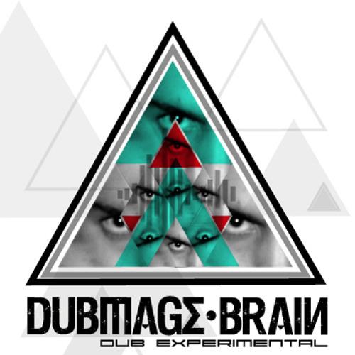 DubmageBrain's avatar