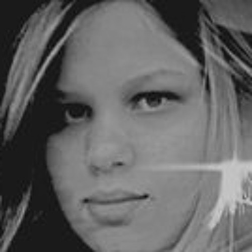 Joyce Rugg's avatar