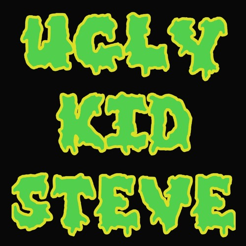 Stephen Etheredge's avatar