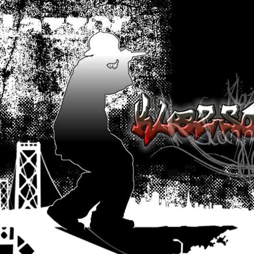 ->Klazzor Beats's avatar