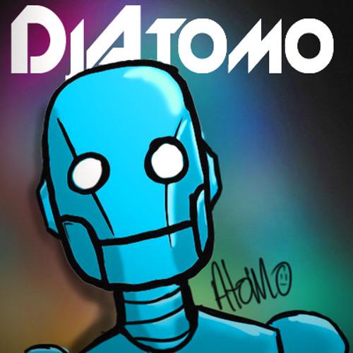 Atomo19's avatar