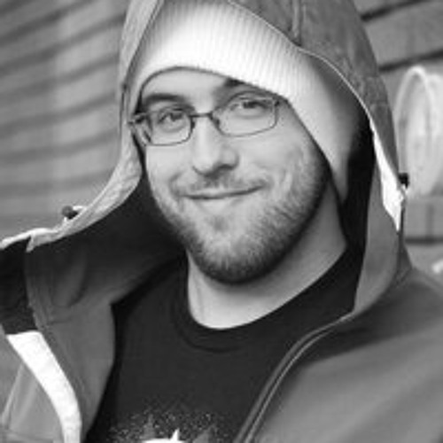 Alex Tremblay's avatar