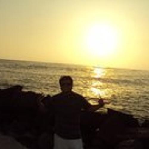Claudio Morales 1's avatar