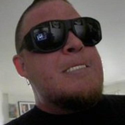 Shane Dee's avatar