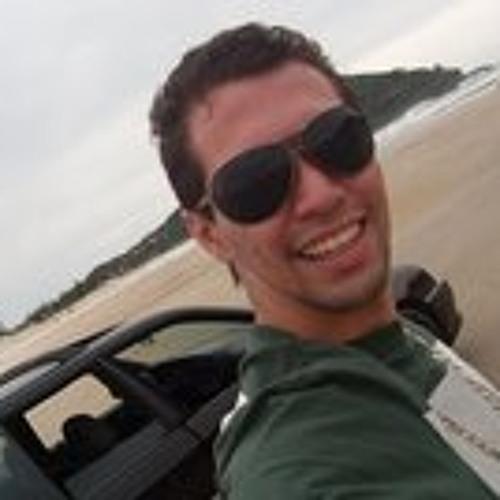 Léo Marçal's avatar